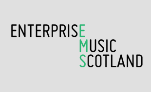 Enterprise Music Scotland